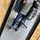 Thumbnail: Hunter Green Cardigan with pockets