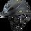 Thumbnail: Rebel Riding Helmets
