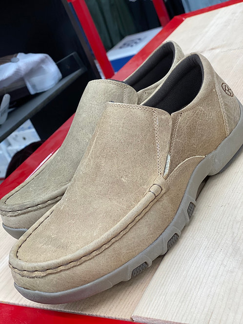 Men's Roper Owen Shoes