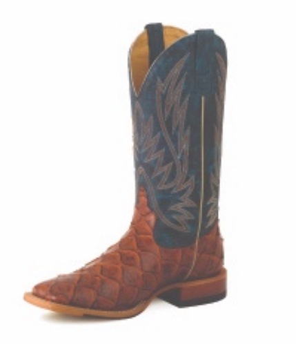 Horse Power Men's Hybird Sole HP1823