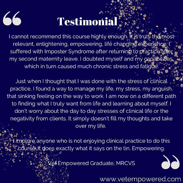 vet_empowered_groupcoaching_testimonial1
