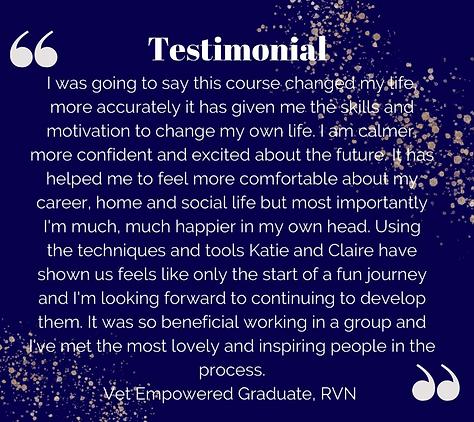 vet_empowered_group_coaching_testimonial