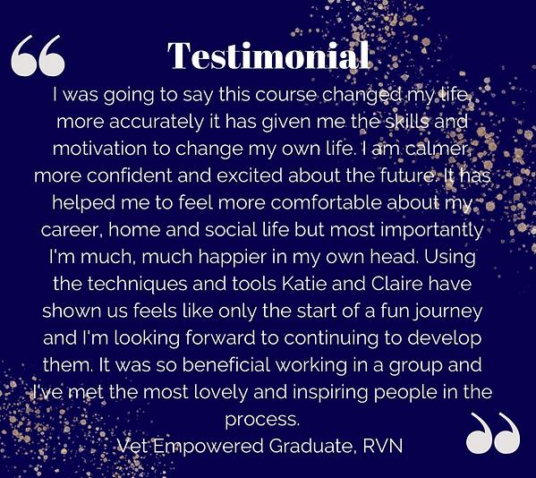 vet_empowered_groupcoaching_testimonial6