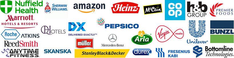 logos-banner-2.jpg