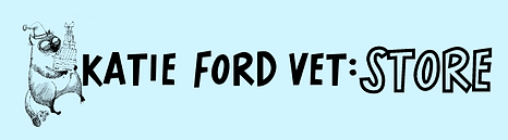 Katie Ford Vet_ Store.png