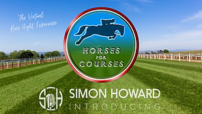 HORSES FOR COURSES.png