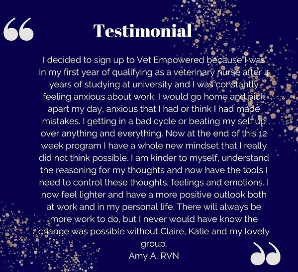 vet_empowered_groupcoaching_testimonial5
