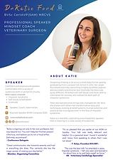 Dr. Katie Ford - Speaker Profile.png