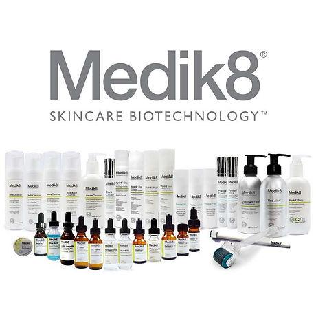 Medik8-Malta-CHIC-Med-Aesthetic-Clinics.jpg