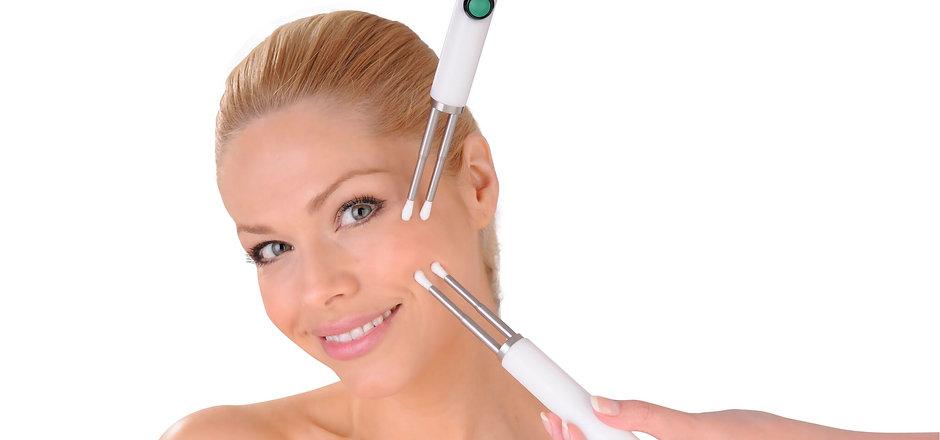 CACI Non-Surgical Facial Toning-2.jpg