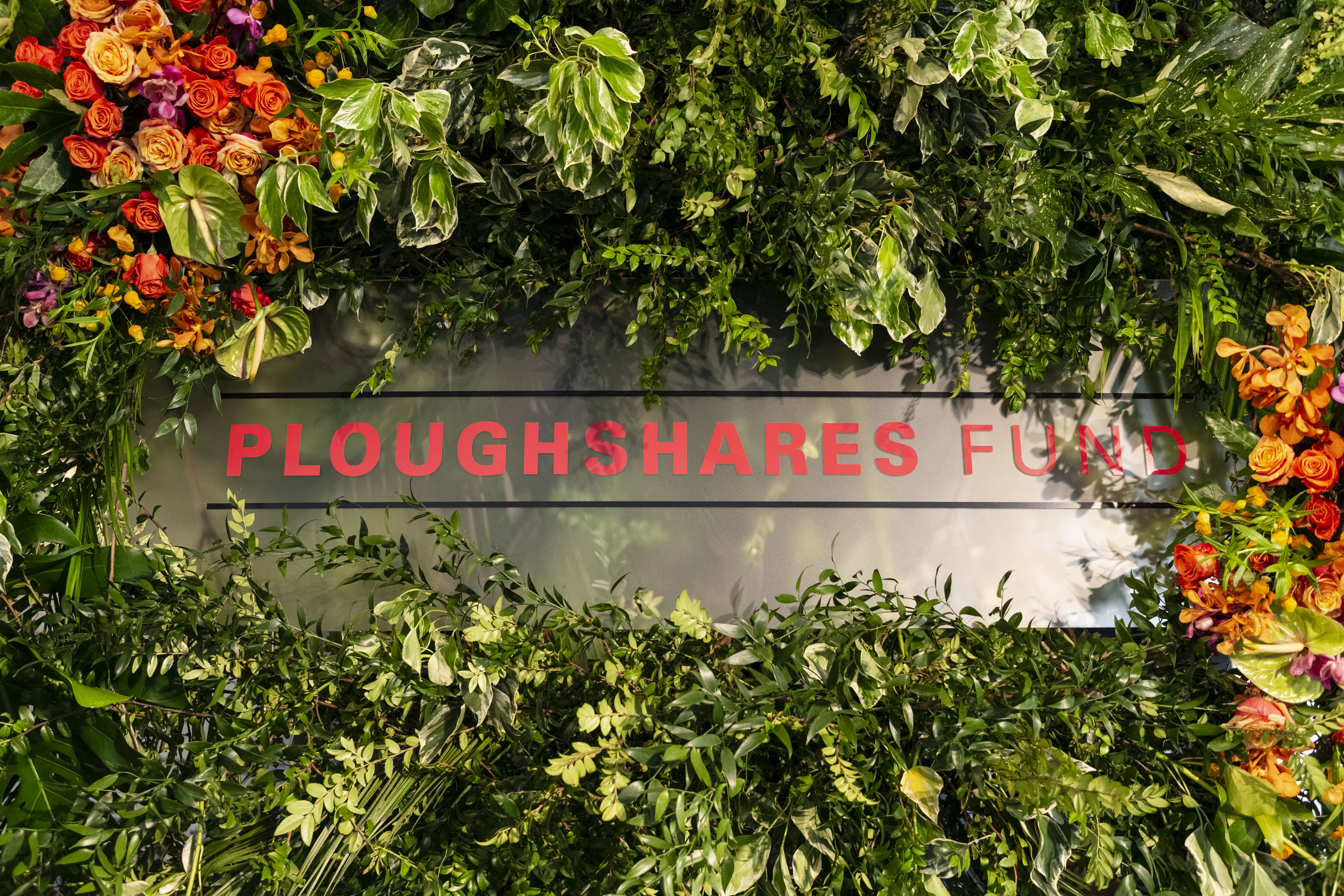 Ploughshares 2019