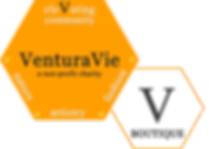 Ventura Vie Logo Final-2.fw.png
