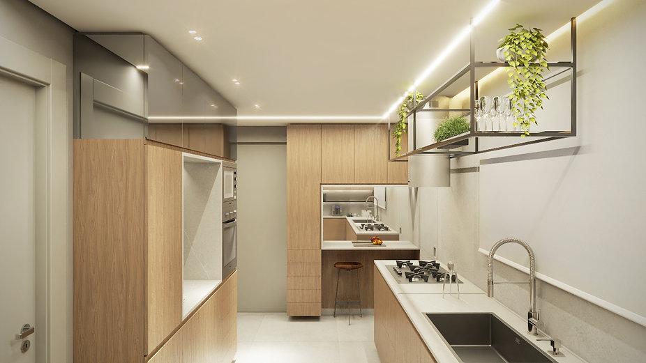 06 - cozinha 4.jpg