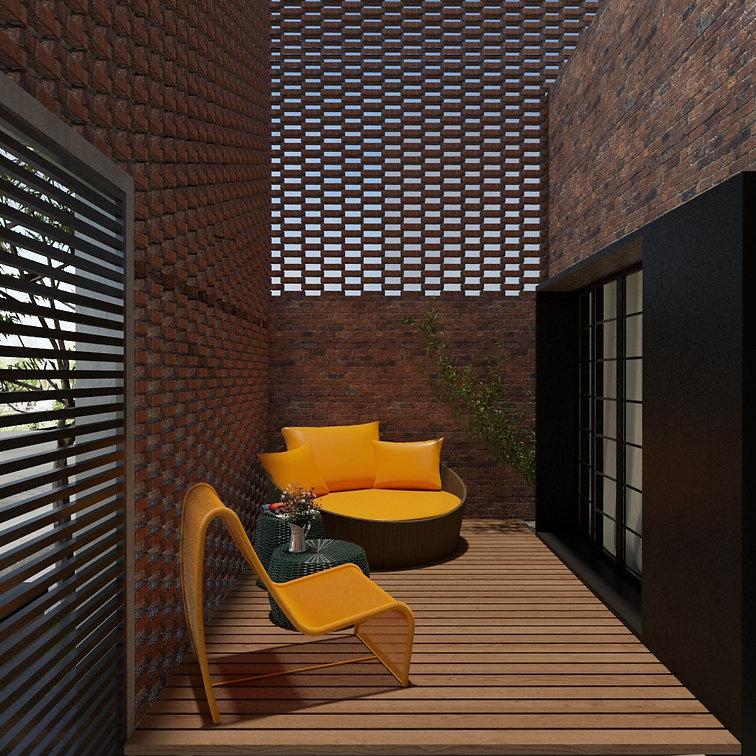 fachada 3 (1).jpg