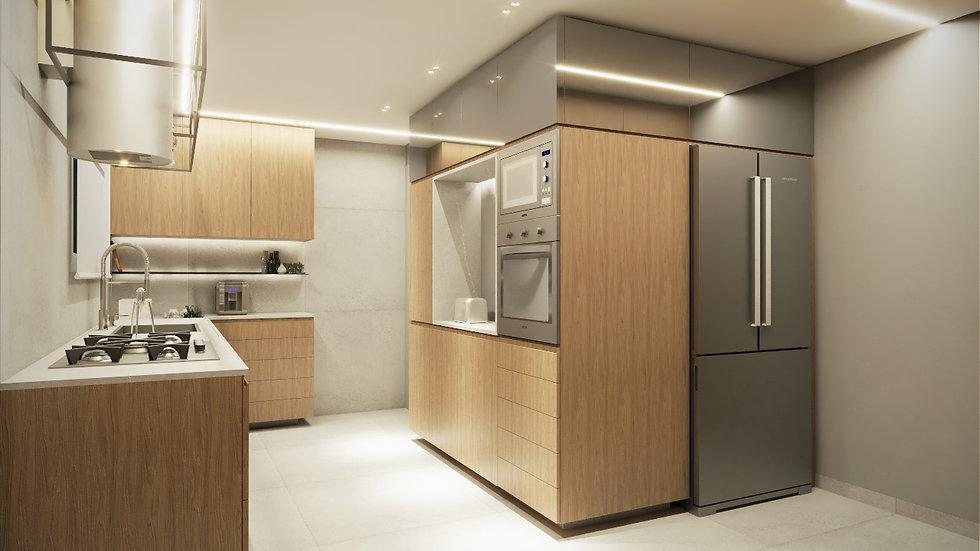 06 - cozinha 3.jpg