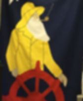 Our Fisherman and Motif #1 flags.jpg