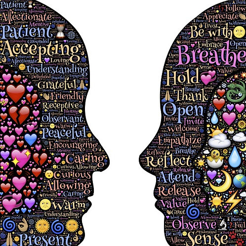 Soul Realignment Session (includes 3 Sessions)