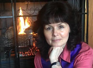 Image of Susan G. Chamberlain PhD, Intuitive Spiritual Healer, in Staten Island, NY serving NYC, and NJ.