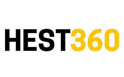 logo-hest360-rgb-1920x1080.jpeg
