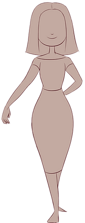 Ghost Girl Transparent.png