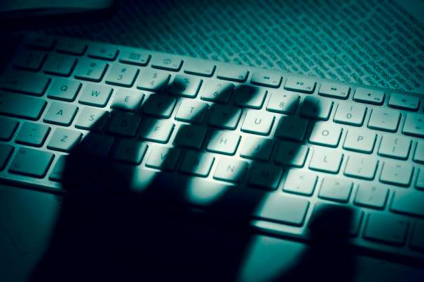 Ameaça Fantasma – vulnerabilidades em processadores