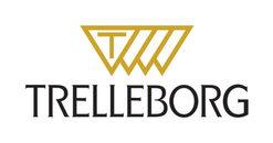 small-Trelleborg-Logo-650x341.jpg