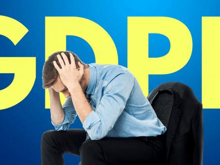 Saiba como o GDPR afeta sua empresa