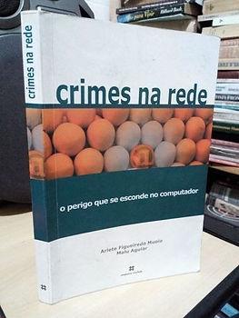 livro-crimes-na-rede-1-edico-arlete-figu