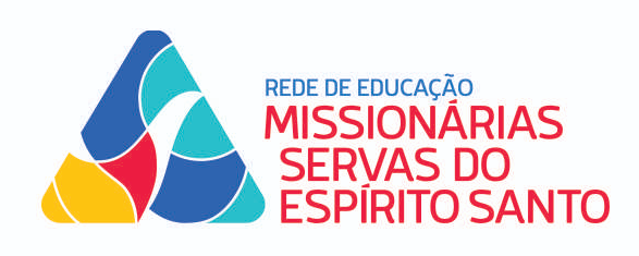 logo rede missionarias.png