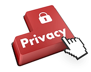 privacy-button3001 (1).png