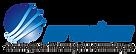 logo-prodam_display.png