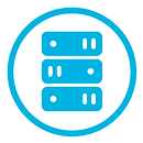IMG_DATA_CENTRE_ICON.png