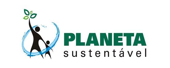link_planeta_sustentável