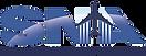 logotipo-sna-maior.png