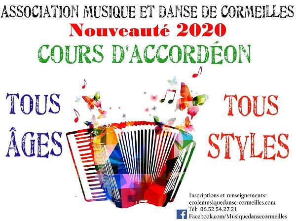41931665-accordéon-coloré-.jpg