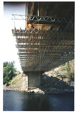 French River Hwy 69 Bridge 001.jpg