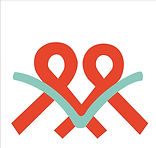 2_ 1989_Snehjyot I-II_ Logo.jpg