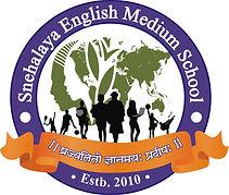 English Medium School.jpg