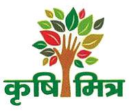 Logo krushimitra 001.jpg