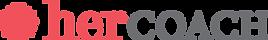 HerCoach-logo.png