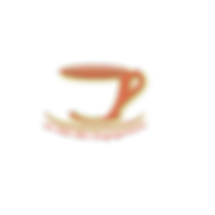 Logopit_1557797682391.png
