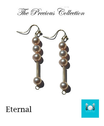 Eternal Earrings