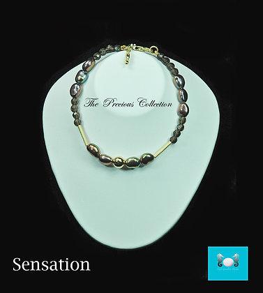 Sensation Bracelet