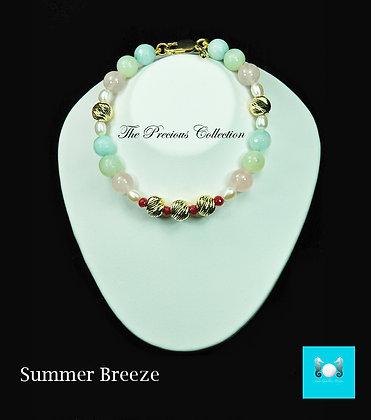 Summer Breeze Bracelet