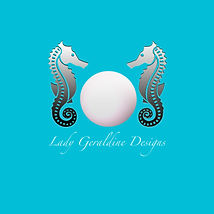 ladygeraldinedesigns.co, jewellery
