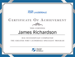 james-richardson-greater-fort-lauderdale