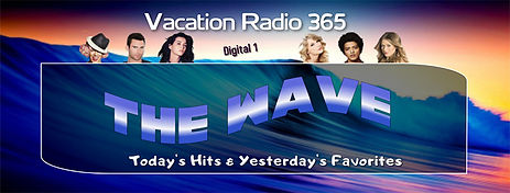 The Wave Banner.jpg