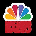NBC NEWS.webp