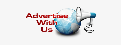 Advertise with you.png