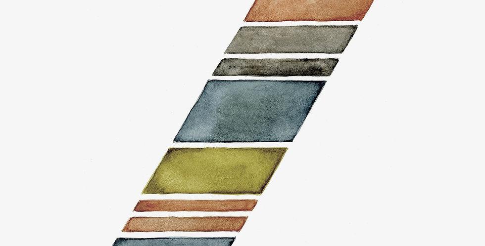 Z is for Zane
